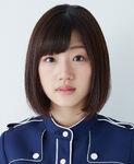 2016 sasaki