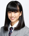 K46 Harada Aoi Mag