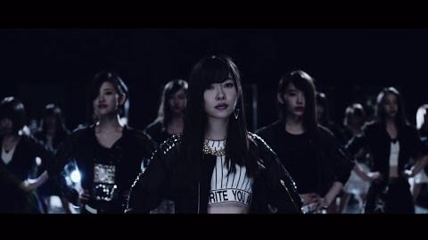 【MV】Make noise (Short ver