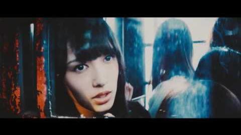 Keyakizaka46 - Bokutachi no Sensou