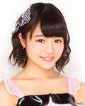 AnaiChihiro14