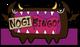 N46 Nogibingo Panel