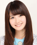 Nogizaka46 Yukkiina 2013