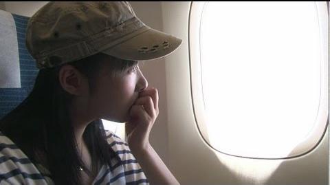 特報 6 DOCUMENTARY OF AKB48 NO FLOWER WITHOUT RAIN AKB48 公式