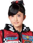 TGRP Terada Misaki 2016