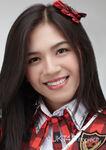 JKT48 Gabriela Margareth Warouw 2014