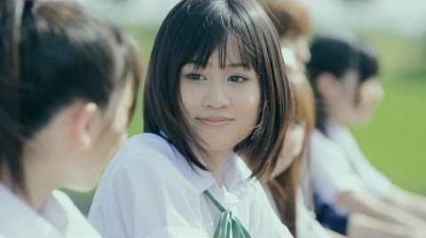 PV 言い訳Maybe AKB48 公式