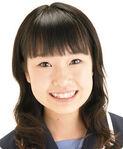AKB48 SatoNatsuki E2006