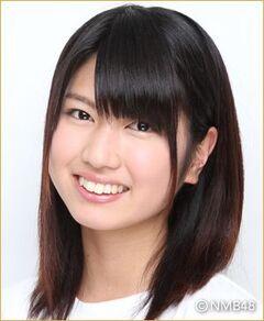 NMB48 TakiyamaAkane 2011