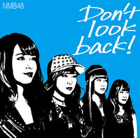 606px-NMB48 - Don't Look Back! Type C Lim