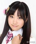 NMB48 Hikawa Ayame 2011