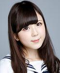 N46 YamatoRina GirlsRule