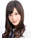 N46 Yada Risako Natsu no Free and Easy
