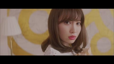 【MV】気づかれないように… Short ver. 〈小嶋陽菜卒業ソング〉 AKB48 公式