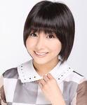 N46 Ichiki Rena Oide Shampoo