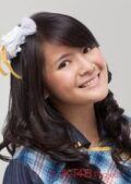 JKT48 SoniaPandarmawan 2012