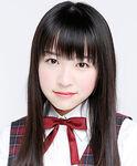 N46 WatanabeMiria KizuitaraKataomoi