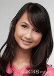 JKT48 Stephanie Pricilla Indarto Putri 2014