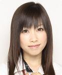 AKB48 NakanishiRina Early2007