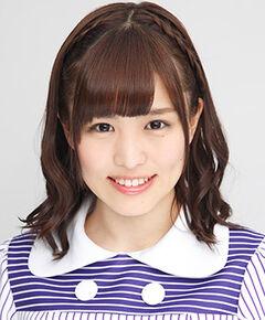 N46 Ito Karin Sun