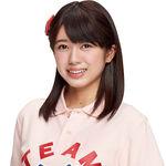 2016 Onishi Momoka8