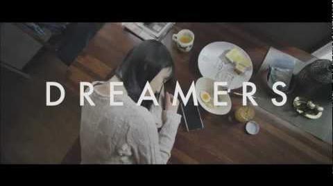 2013 1 30 on sale 11th.Single チョコの奴隷 MV(Short ver