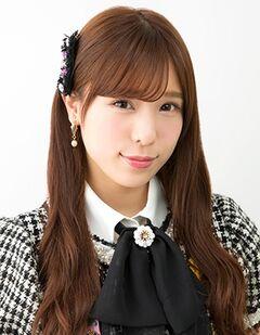 2017 AKB48 Kojima Natsuki