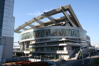 800px-Japanese Saitama Super Arena