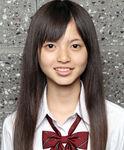 N46 SaitouAsuka June2011