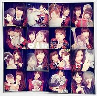 AKB4842TII