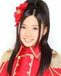 5thElection FurukawaAiri 2013