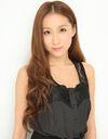 SDN48 ItoMana 2012