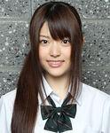 N46 MatsumuraSayuri June2011