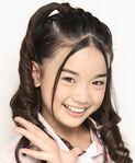 AKB48 Masuyama Kayano 2007