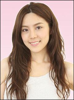 MacheTV WatanabeShiho