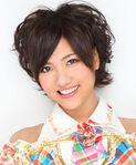 3rdElection MiyazawaSae 2011