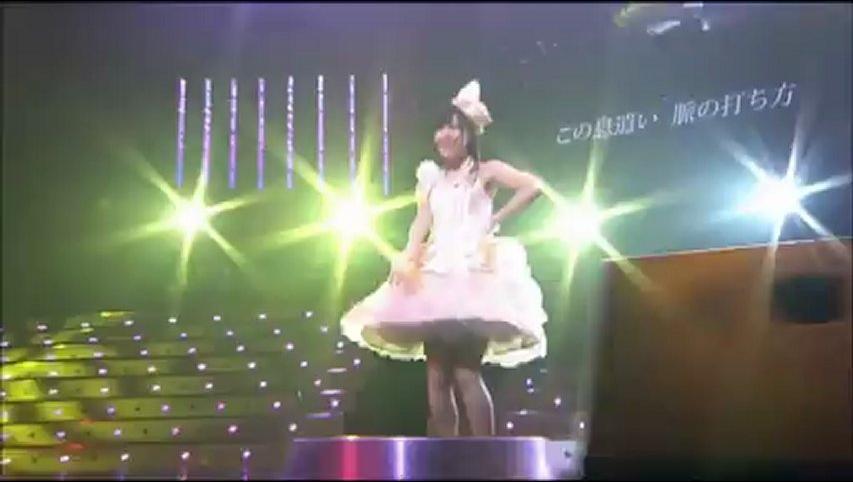Vietsub kara Synchro tokimeki - Watanabe Mayu