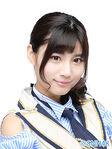 SNH48 Xu ChenChen 2015