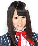 173px-Hara minami