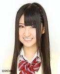 SKE48 Imade Mai 2011