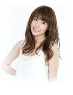 ExSDN48 Siyeon Flave