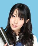 Fujie Reina 2010