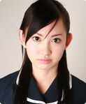 Gen1 KojimaHaruna 2005