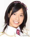 Koyanagi Arisa 2011