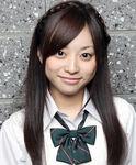 N46 ItouNene June2011