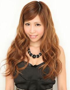 SDN48 OyamaAimi 2012