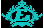 BEJ48 Team E