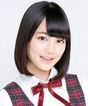 N46 IkutaErika KizuitaraKataomoi
