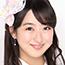 1 - Rina Izuta Thumb