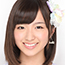 4 - Ryoka Oshima Thumb